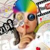 Un canal de YouTube para obtener ingresos