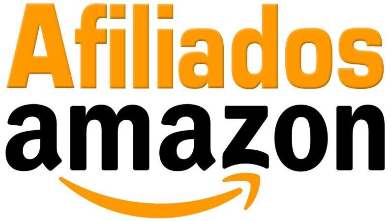 Amazon Afiliados 2018