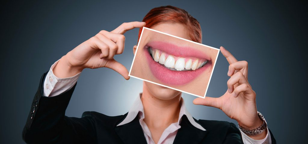 Marketing Dental Digital