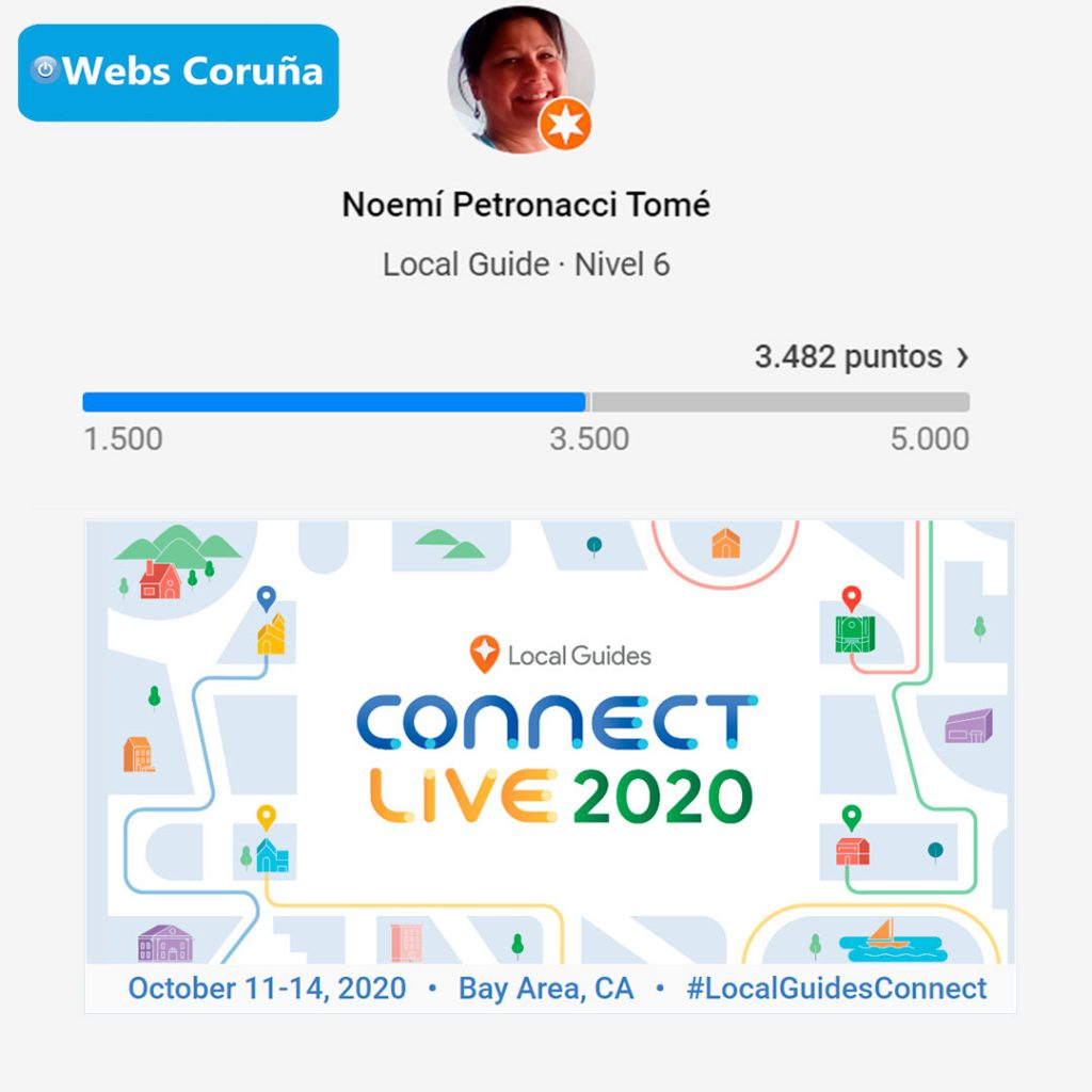 Connect Live 2020