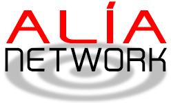 Alía Network networking
